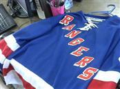 REEBOK Shirt NHL JERSEY